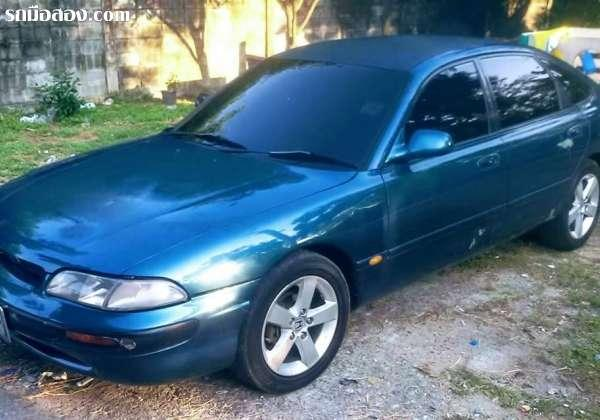 FORD TAURUS ปี 1994