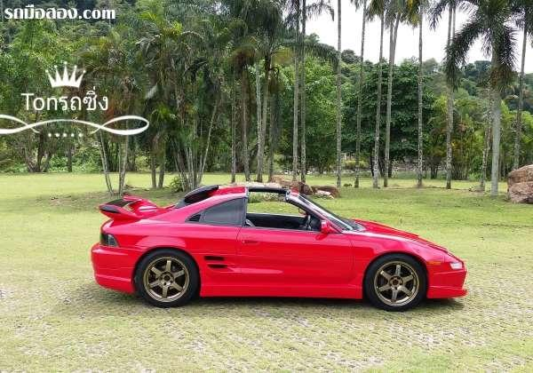 TOYOTA MR2 ปี 1994