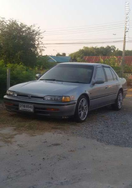 HONDA ACCORD ปี 1992